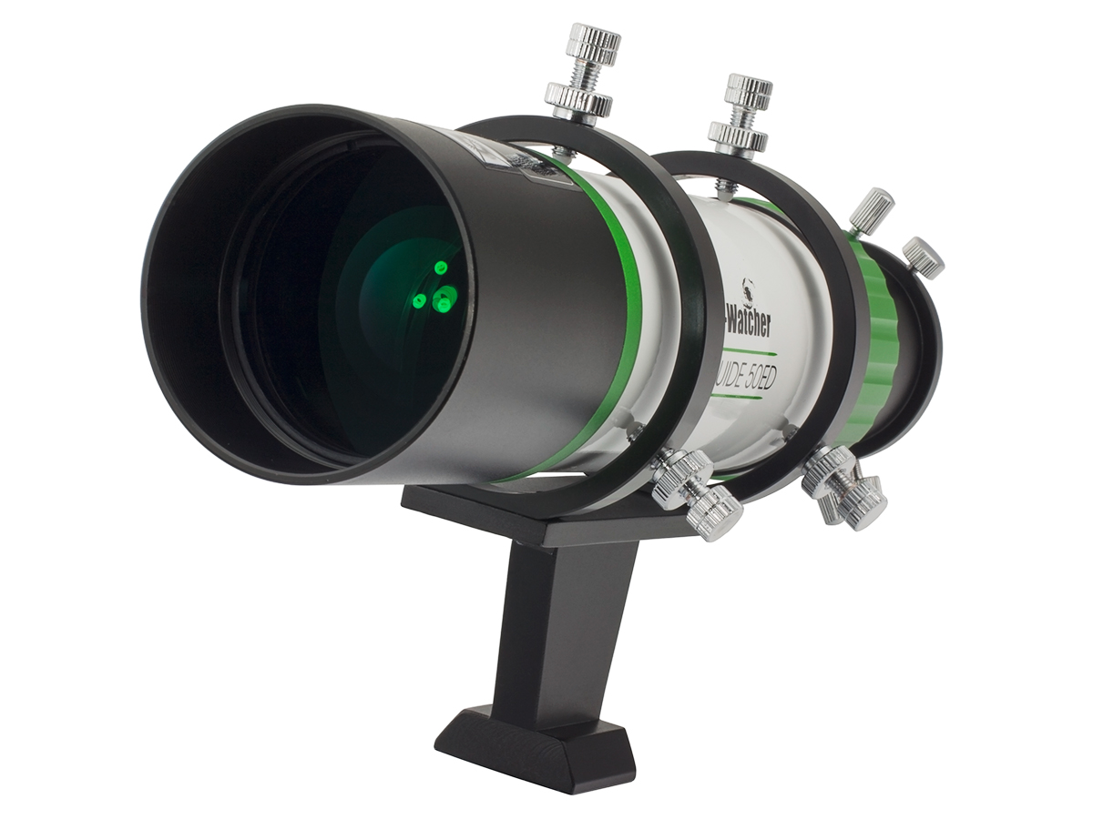 Sky-Watcher EvoGuide 50ED Guidescope